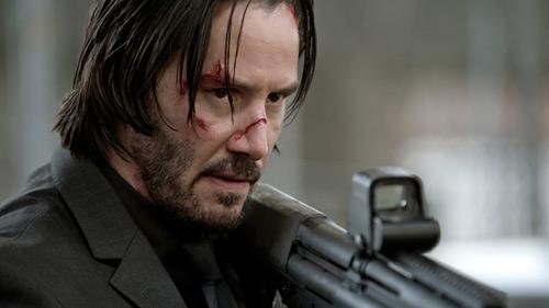 Phim về sát thủ hay nhất lên sóng HBO, Cinemax, Star Movies - 6
