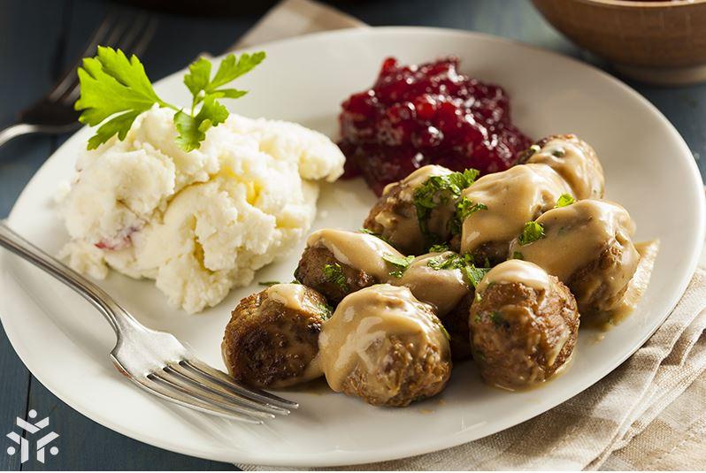 20 quốc gia có nền ẩm thực tuyệt nhất thế giới (P.2) - 7
