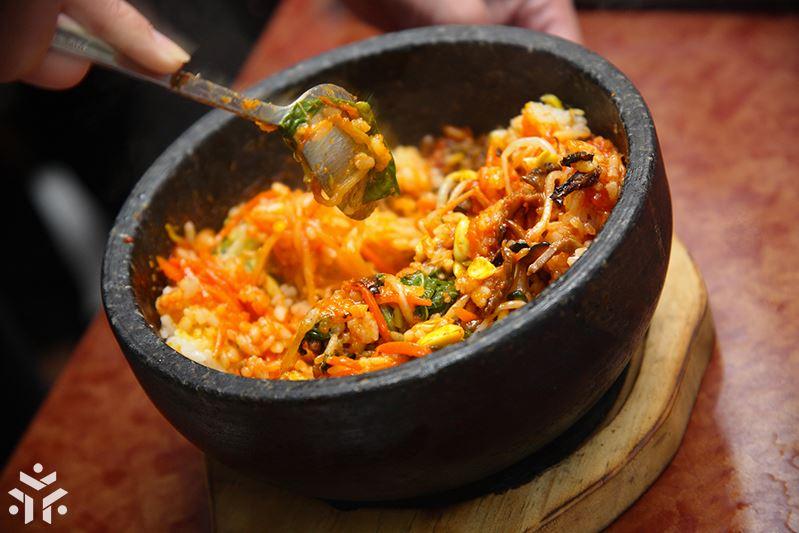 20 quốc gia có nền ẩm thực tuyệt nhất thế giới (P.2) - 6