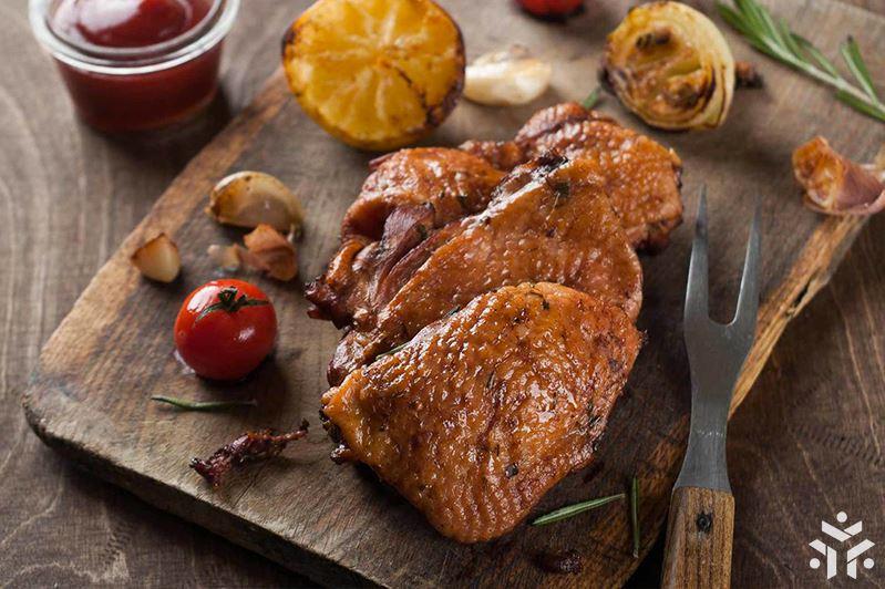 20 quốc gia có nền ẩm thực tuyệt nhất thế giới (P.2) - 5