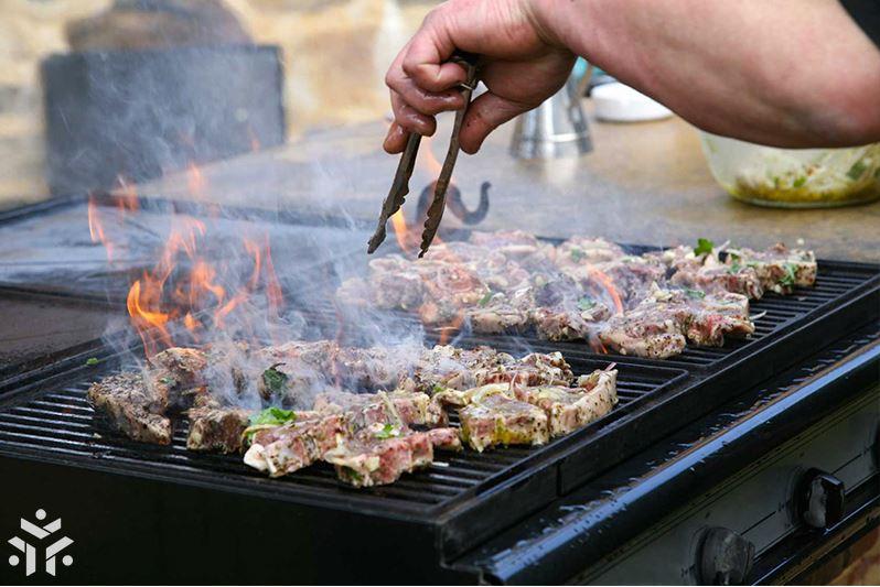 20 quốc gia có nền ẩm thực tuyệt nhất thế giới (P.2) - 9