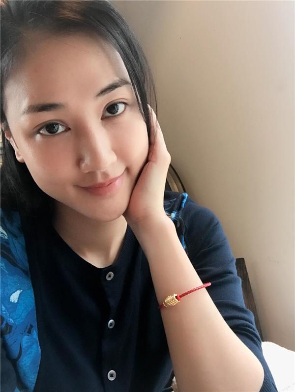 Elly Trần, Lệ Quyên mua trang sức siêu xinh ngày thần tài - 5