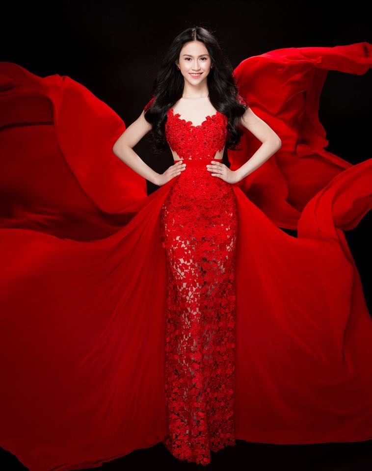 Elly Trần, Lệ Quyên mua trang sức siêu xinh ngày thần tài - 7