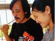 """Phim - Giang Còi: """"Bị vợ bỏ, bệnh tật, phải vay ngân hàng"""""""
