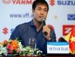 U23 VN: Hữu Thắng nhận lời thách đấu từ HLV U23 Malaysia