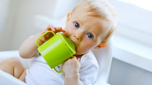 7 thói quen không tốt của trẻ cần phải sửa ngay hôm nay - 1