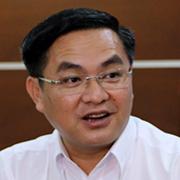 Giám đốc Sở Xây dựng TP HCM bàn về nhà giá rẻ - 1