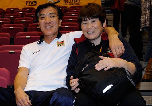 Bóng chuyền nữ VN đón tin vui cho Kim Huệ, Linh Chi - 2