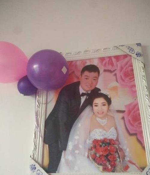Cô dâu Lào mất hút sau khi nhận 400 triệu từ nhà trai - 2