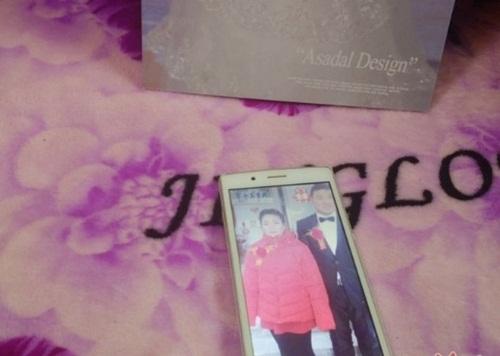 Cô dâu Lào mất hút sau khi nhận 400 triệu từ nhà trai - 4