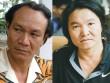 """5 diễn viên bị """"ghét cay ghét đắng"""" nhất màn ảnh Việt"""