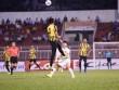Chi tiết U23 Việt Nam - U23 Malaysia: Siêu phẩm của Công Phượng (KT)