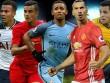 Dự báo: MU - Arsenal trượt top 4, xem cúp C1 qua TV