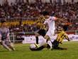 U23 Việt Nam – U23 Malaysia: Tưng bừng ngày khai xuân