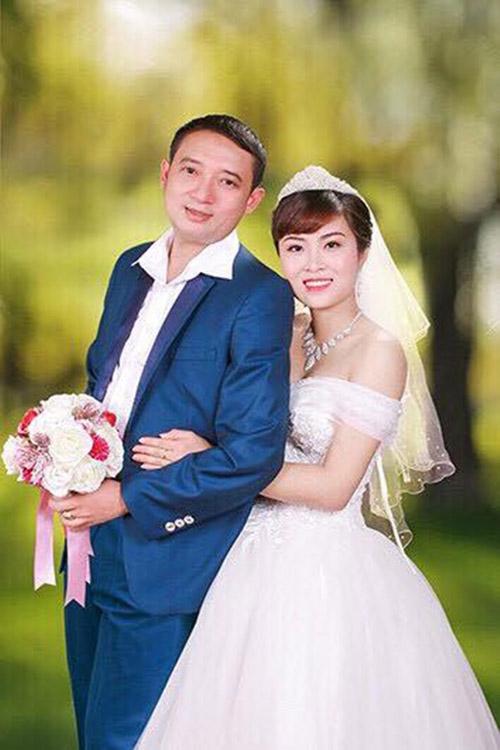 """Chuyện đào hoa, """"gái 18 theo nườm nượp"""" của các danh hài Việt - 1"""