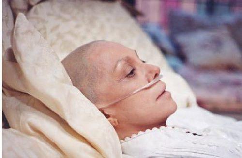 Thực hiện 3 điều dưới đây – không lo ung thư, khỏe mạnh cả đời - 1