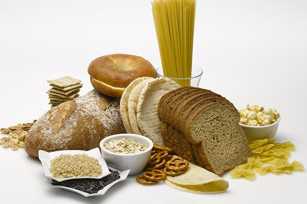 4 đồ ăn bạn nên tránh nếu muốn thân hình cường tráng - 2