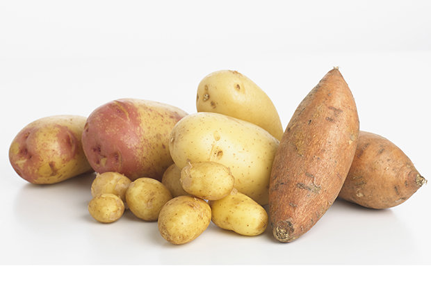 4 đồ ăn bạn nên tránh nếu muốn thân hình cường tráng - 3