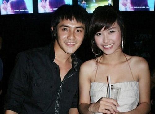 Giật mình với loạt ảnh 10 năm trước của cặp tình nhân Đông Nhi, Ông Cao Thắng - 7