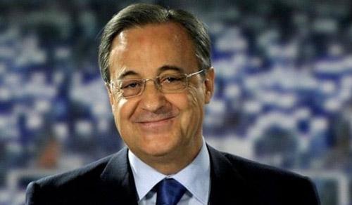 Real đút túi 500 triệu euro: Nhắm Aguero, De Gea & Fabregas - 1
