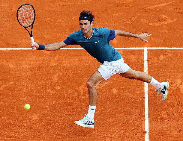 """Trai giàu Roger Federer """"sang chảnh"""" với loạt đồ hiệu đắt đỏ - 8"""