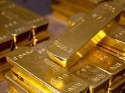 Tài chính - Bất động sản - Giá vàng hôm nay 8/2: Tiếp tục leo dốc