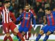 Chi tiết Barcelona - Atletico: Cái kết không trọn vẹn (KT)
