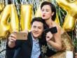 Đặt trước Galaxy A5, A7 2017 tại FPT Shop, nhận ngay loa trị giá 2 triệu đồng