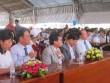 Ngày hội tuyển sinh 2017 cùng 60 trường ĐH, CĐ, TC tại TP.HCM