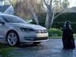 Những quảng cáo xe hơi hài hước nhất lịch sử Super Bowl (P1)
