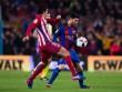 """Báo quốc tế: Barca - Messi """"cục cằn"""", đừng mơ ăn ba"""