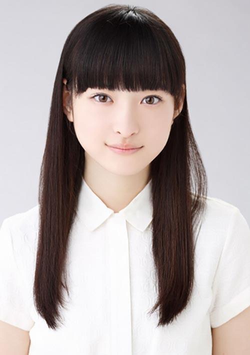 """""""Thiên thần"""" Nhật Bản đột tử ở tuổi 18 - 1"""