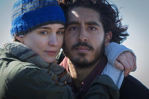 """Bộ phim được mệnh danh """"hành trình kỳ diệu"""" tại Oscar - 2"""