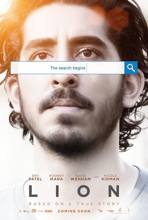 """Bộ phim được mệnh danh """"hành trình kỳ diệu"""" tại Oscar - 1"""