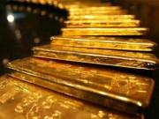 Tài chính - Bất động sản - Giá vàng hôm nay 9/2: Tăng phi mã