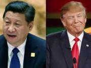 Thế giới - Động thái khác lạ của ông Trump với ông Tập Cận Bình