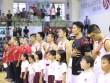 """Saigon Heat """"đốn tim"""" fan với chương trình hoành tráng """"chuyến đi trong mơ"""""""