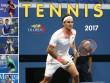 """US Open: Không còn là """"mỏ vàng"""" của SAO quần vợt"""