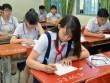TP HCM: Thi tuyển lớp 10 vào đầu tháng 6