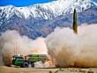 TQ phủ đầu bằng tên lửa nếu xung đột với Mỹ xảy ra?