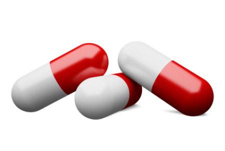 3 sai lầm dễ mắc khi dùng thuốc tăng cân của người gầy - 1