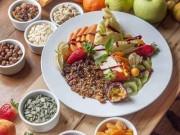 Sức khỏe đời sống - Những thứ nên và không nên ăn vào bữa sáng