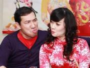 """Quang Thắng: """"Thật ra, tôi đâu có thân thiết với Vân Dung"""""""