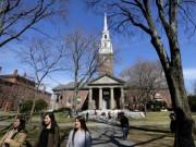 Giáo dục - du học - Vì sao khóa học này lại nổi tiếng nhất Harvard 4 năm liền?