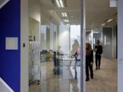 Giáo dục - du học - Singapore: Số lượng trường tư đóng cửa cao kỷ lục