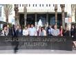 Du học Mỹ -  Cơ hội trải nghiệm đời sống sinh viên quốc tế phong phú