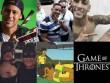 """24 """"kỳ thú"""" về Neymar: Mê đóng phim, cực thân Messi"""
