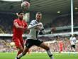 NHA trước vòng 25: Liverpool đấu Tottenham, ngư ông đắc lợi