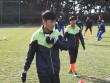 Xuân Trường đón thử thách cực lớn ở Hàn Quốc