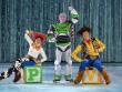 """Không chỉ """"con nhà sao"""", cư dân mạng cũng phát sốt vì Disney On Ice"""